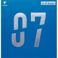 "VICTAS ""VJ 07 REGULAR"""