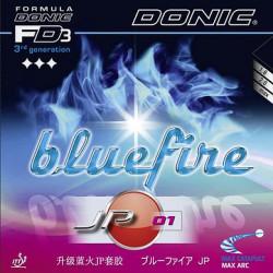 "DONIC ""BLUEFIRE JP 01"""
