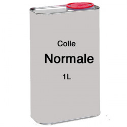 "Colle YASAKA ""Normale 1L"""