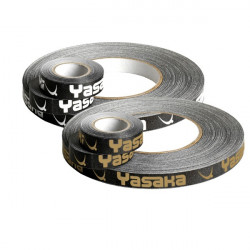 "YASAKA ""Ruban de Protection 50 mètres"""
