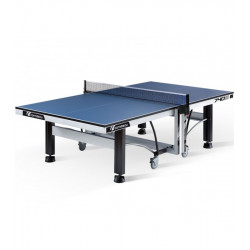 "Table CORNILLEAU ""740 ITTF Non Montée"""