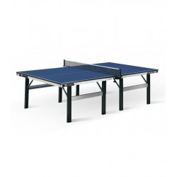 "Table CORNILLEAU ""610 ITTF"""