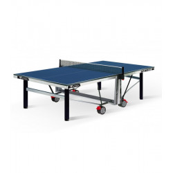 "Table CORNILLEAU ""540 ITTF"""