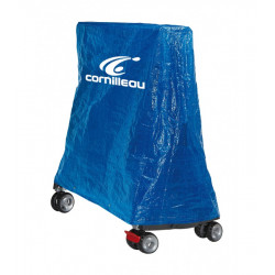 "CORNILLEAU ""Bache de protection"""