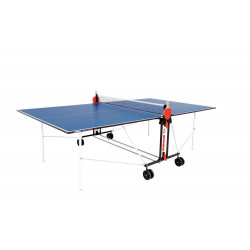 "Table DONIC Outdoor ""Roller Fun"""