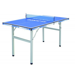 "Midi Table DONIC ""PRO FUN"""