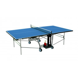 "Table DONIC Indoor ""Roller 800"""
