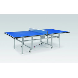 "Table DONIC ""Waldner SC"""
