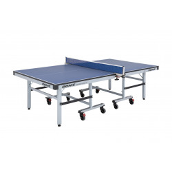 "Table DONIC ""Waldner Classic 25"""