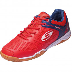 "Chaussures DONIC ""Ultra Power II"""