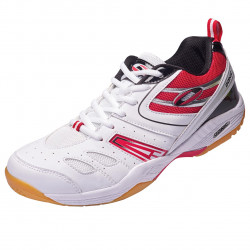 "Chaussures DONIC ""Targa Flex V"""