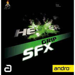 "ANDRO ""Hexer Grip SFX"""