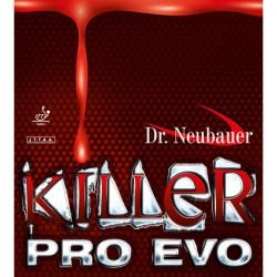 "Dr NEUBAUER ""Killer Pro Evo"""