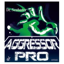 """Dr NEUBAUER """"Aggressor Pro"""""""