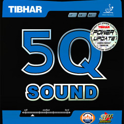 "TIBHAR ""5Q Sound"""