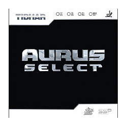 "TIBHAR ""Aurus Select"""