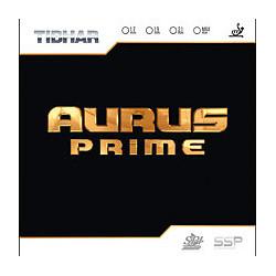 """TIBHAR """"Aurus Prime"""""""