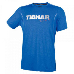 "Tee-Shirt TIBHAR ""Play"""