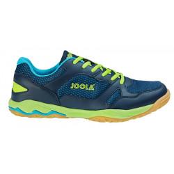 "Chaussures JOOLA ""Nextt"""
