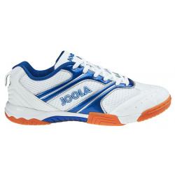 "Chaussures JOOLA ""Rally"""