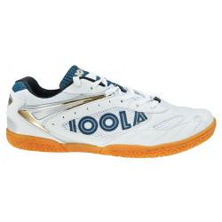 "Chaussures JOOLA ""Court"""