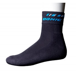 "Chaussettes DONIC ""Etna"""