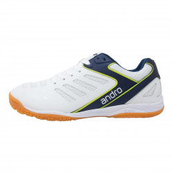 "Chaussures ANDRO ""Cross Step"""