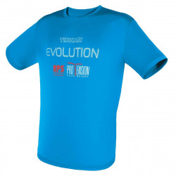 "Tee-Shirt TIBHAR ""Evolution"""