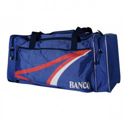 "Sac de Sport BANCO ""Natio"""