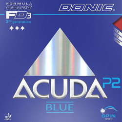 """DONIC """"Acuda Blue P2"""""""