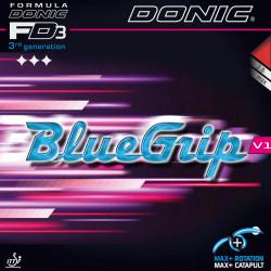 "DONIC ""Bluegrip V1"""