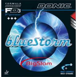 """DONIC """"Bluestorm Bigslam"""""""