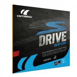 "CORNILLEAU ""Drive Spin"""