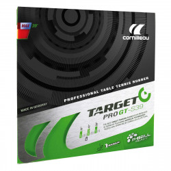 """CORNILLEAU """"Target Pro GT S39"""""""