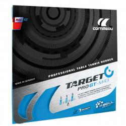 """CORNILLEAU """"Target Pro GT M43"""""""