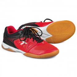 """Chaussures TIBHAR """"Nova Motion Light"""""""