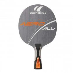 """CORNILLEAU """"Aero ALL+"""""""