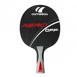"CORNILLEAU ""Aero OFF-"""