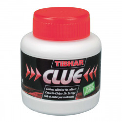 "Colle TIBHAR ""Clue 150 ml"""