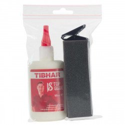 "Colle TIBHAR ""Top Glue 90 ml"""