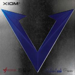 "XIOM ""Vega Euro DF"""