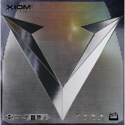 """XIOM """"Vega Japan"""""""