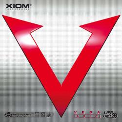 """XIOM """"Vega Asia"""""""