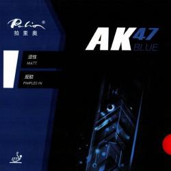 """PALIO """"AK 47"""" Blue Soft"""