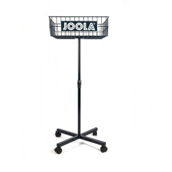 "JOOLA BALL CADDY ""144 balles"""