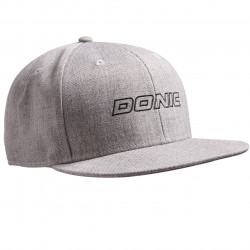 "DONIC ""CASQUETTE"""