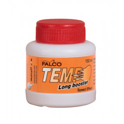"Long Booster FALCO ""150 ml"""