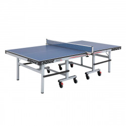 "Table DONIC ""Waldner Premium 30"""