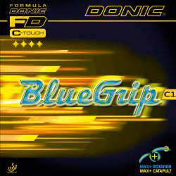 "DONIC ""BLUEGRIP C1"""