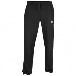"Pantalon JOOLA ""PERFORMANCE"""
